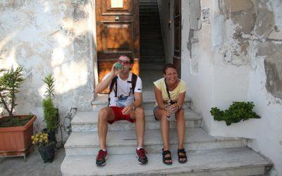 Expedition Amalfi!