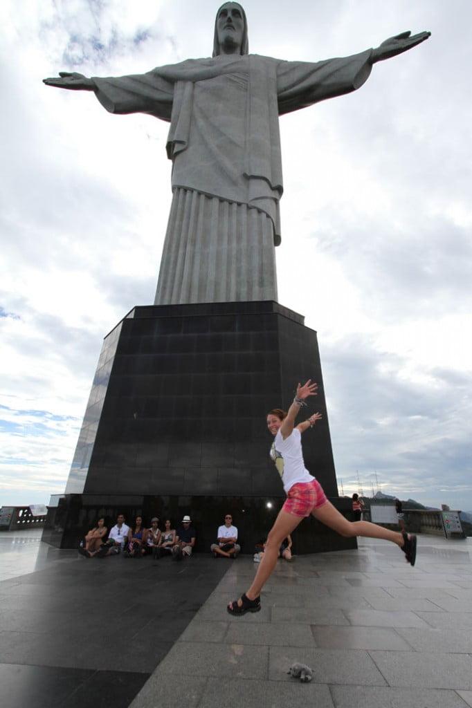 Jump-Christ-the-Redeemer