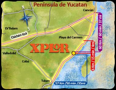 mapa-xplor
