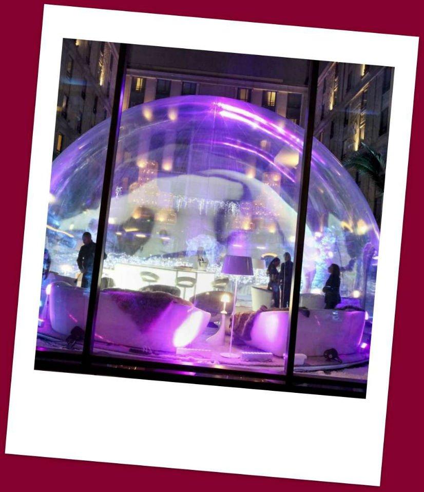 Bubble_in_Paris_Hilton_Visuel3