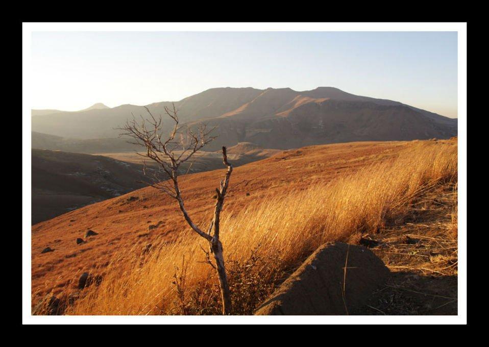 Golden-gate-national-park