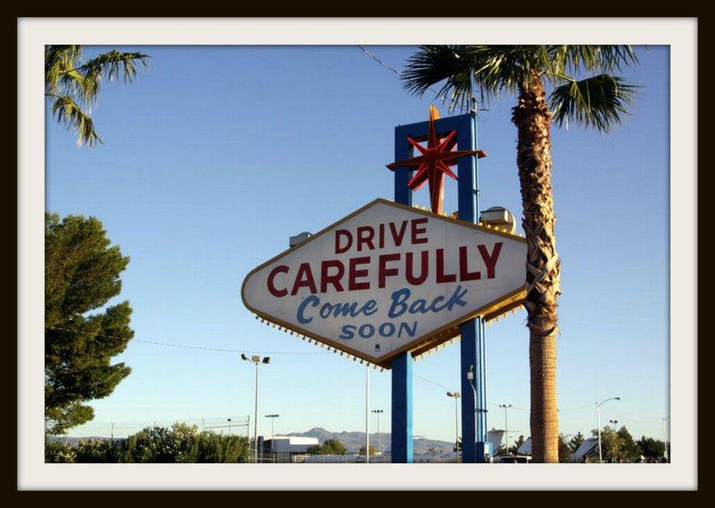 Las-Vegas-005