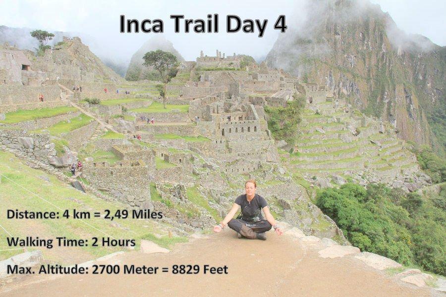 day-four-inca-trail
