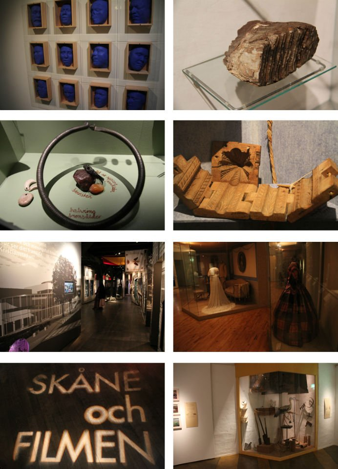 museet-kristianstad