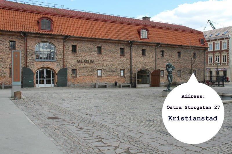 museum-kristianstad