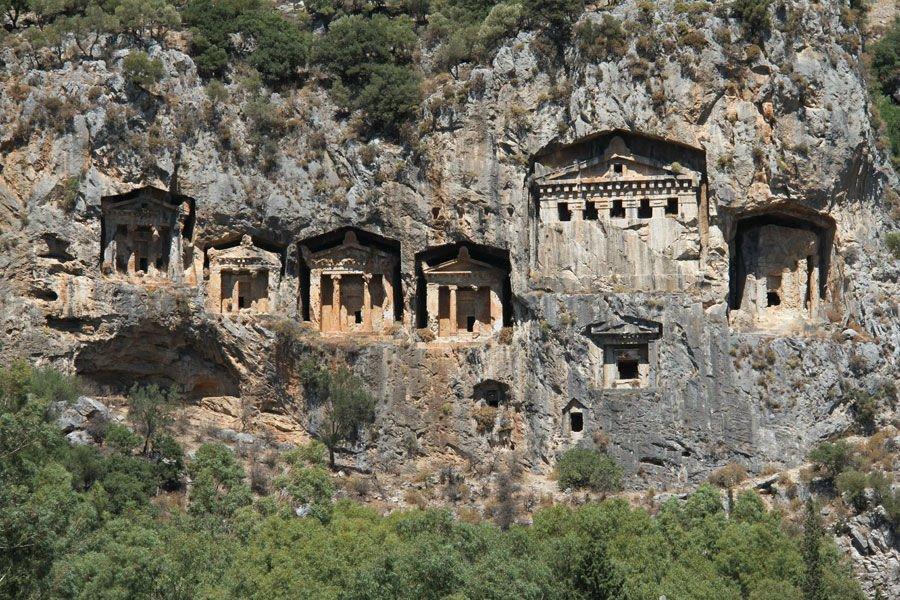 Resa-turkiet3