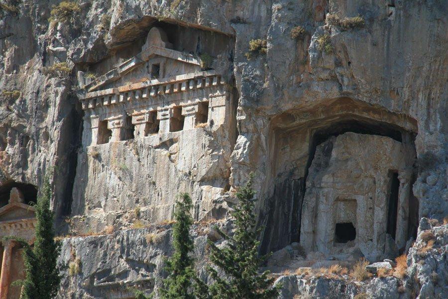 resa-turkiet