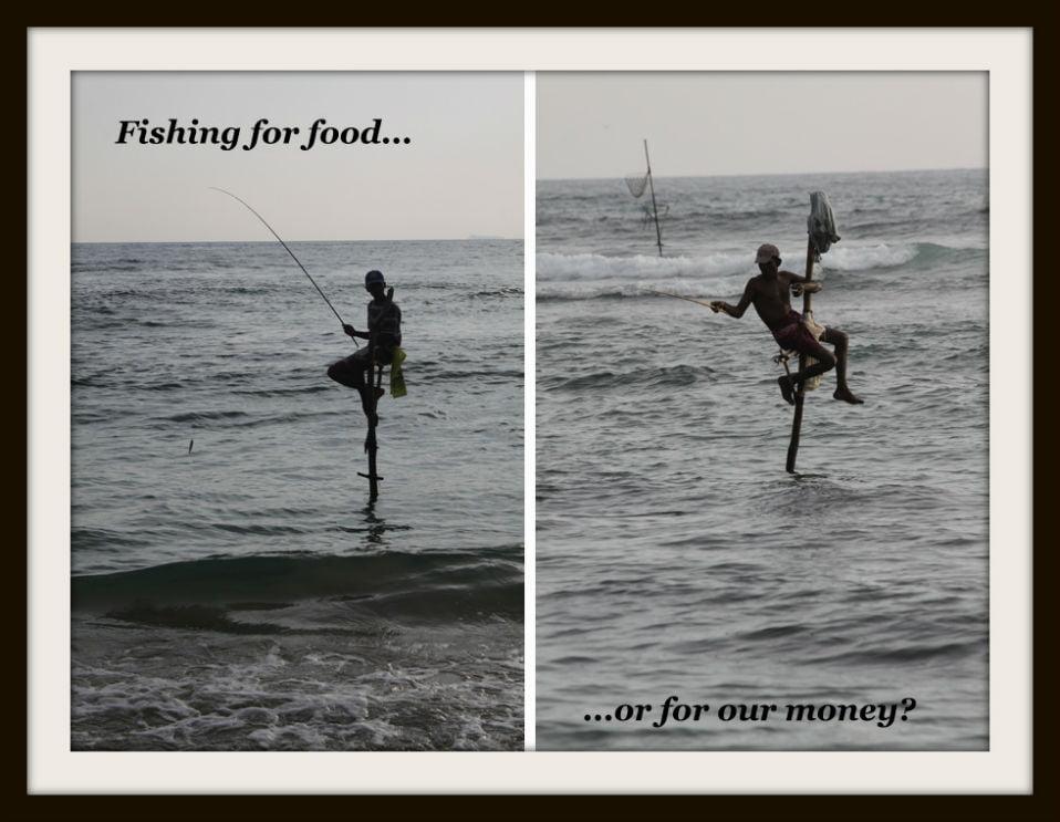 stilt-fishing-001