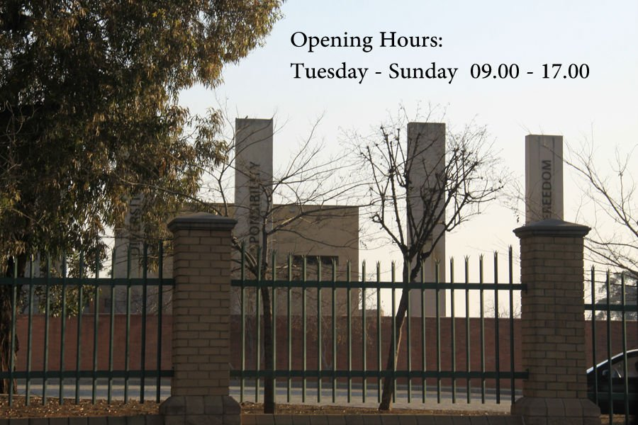 apartheidmuseum