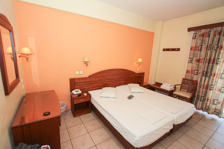 Vienna hotell Athens-1