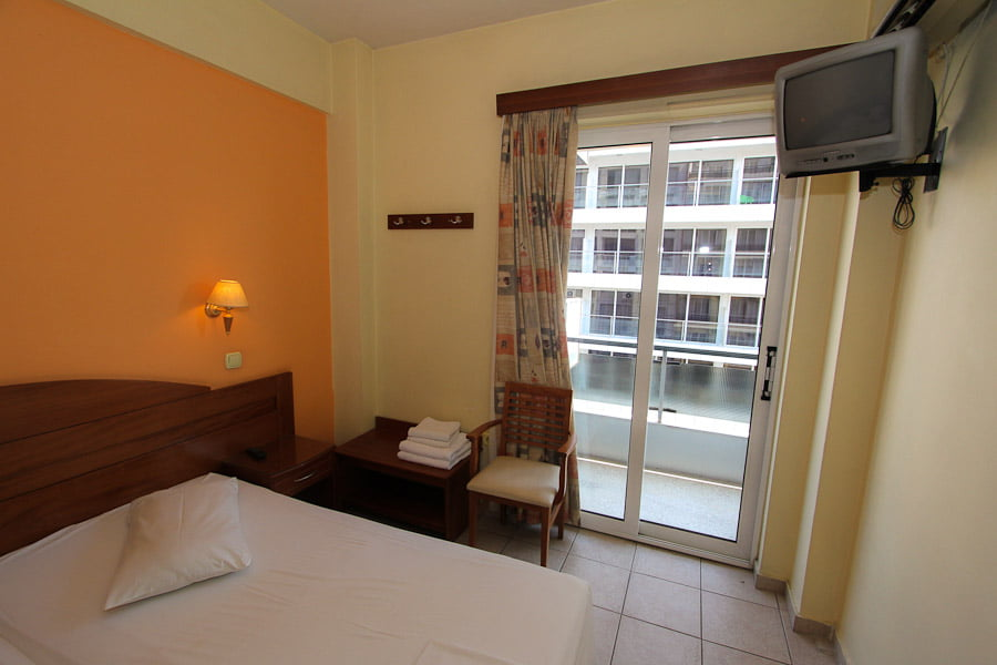 Vienna hotell Athens-2