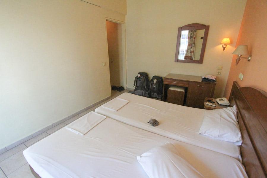 Vienna hotell Athens-3