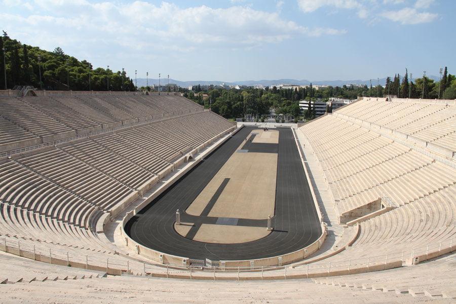 olymic-stadium-Athens