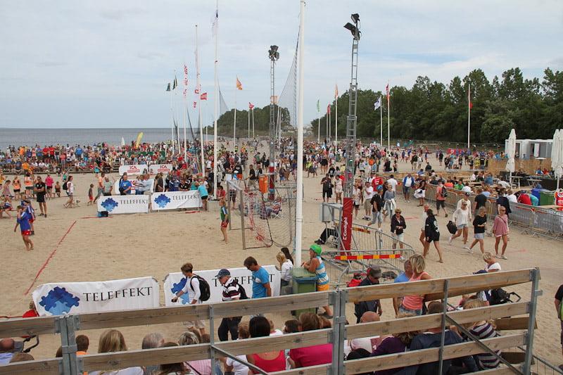Åhus Beach handboll-17
