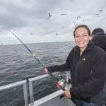 Reseblogg fiske