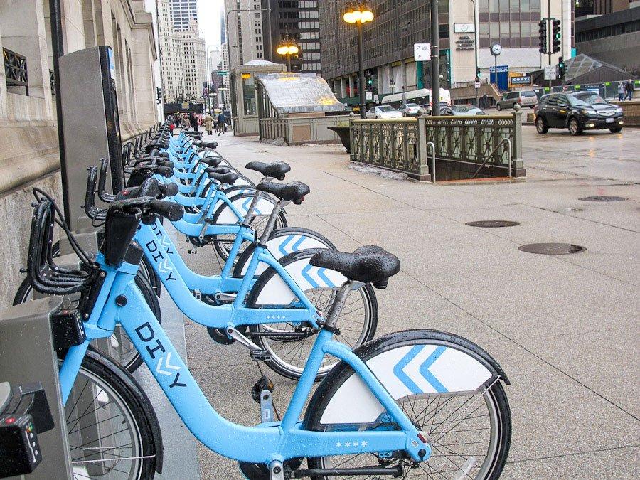 bikerental-chicago