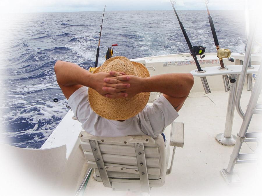 Fiske Florida