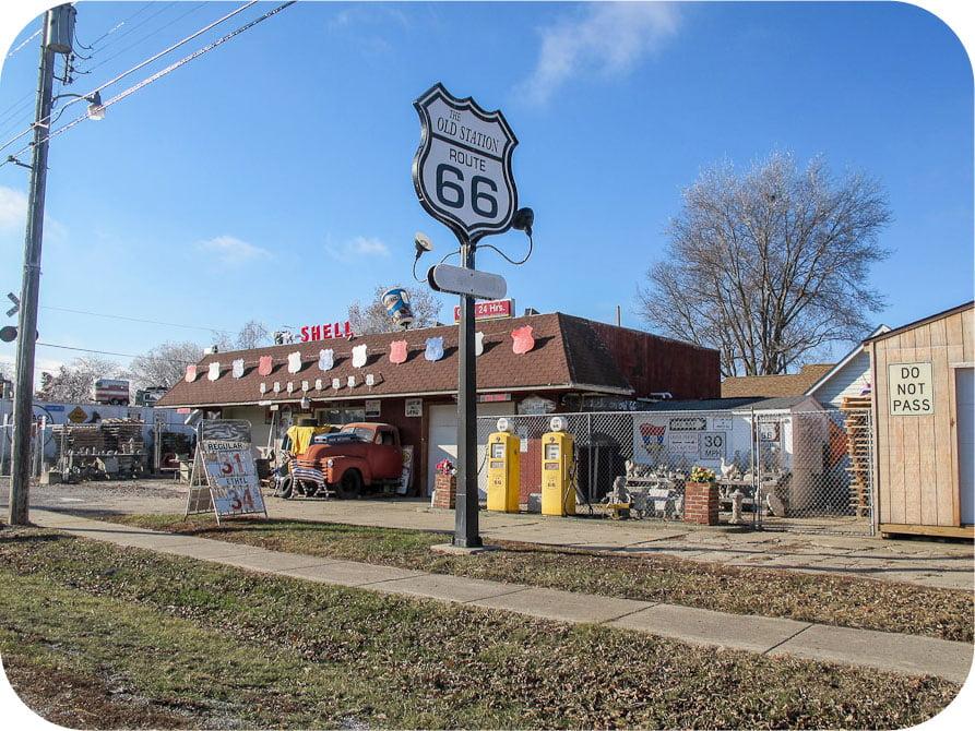 Old-gasstation-williamsville