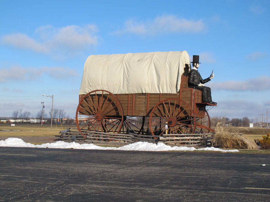 covered-wagon