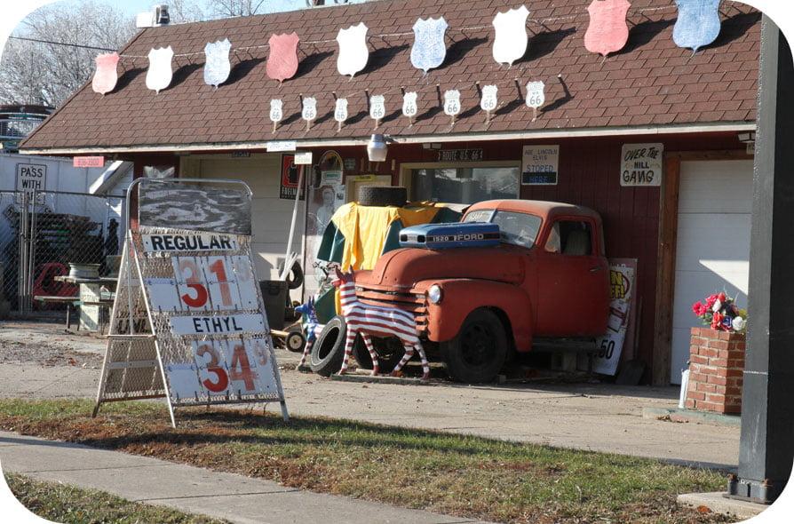 old-gas-station-williamsville