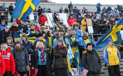 Bucket List – World Cup Biathlon