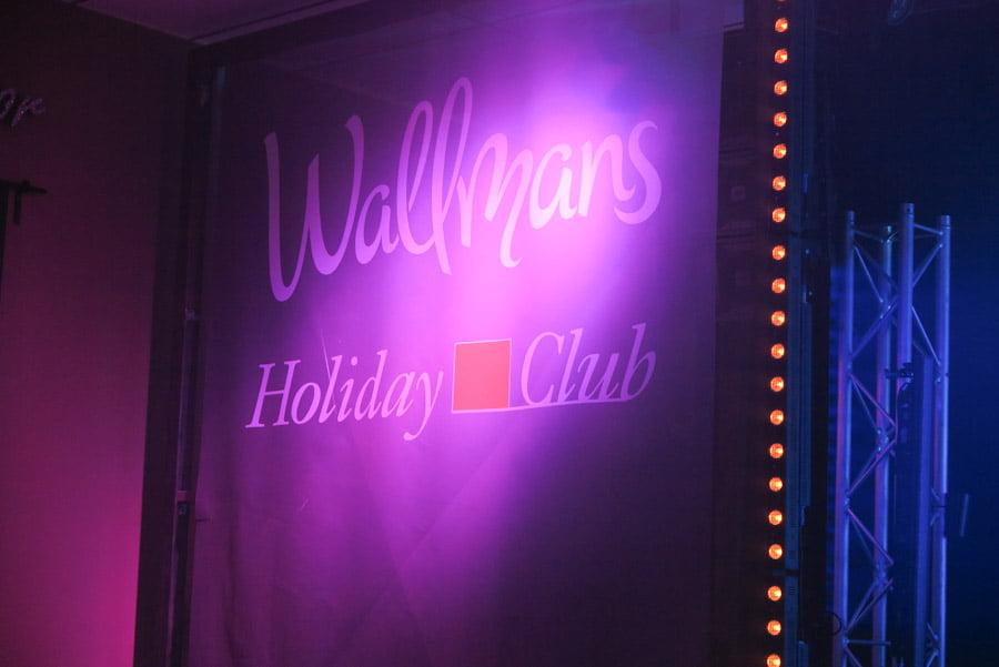 Wallmans salonger