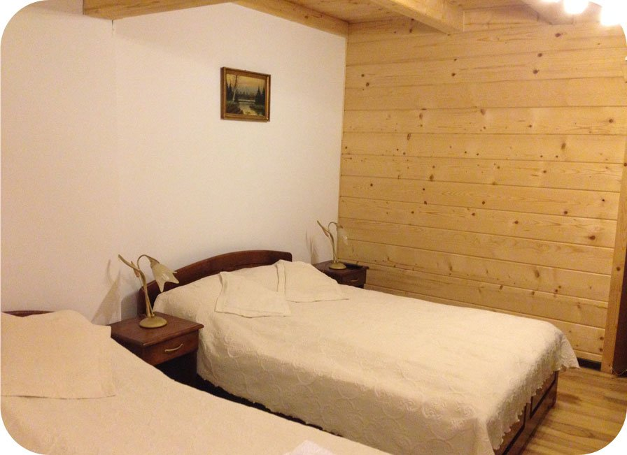 Hotel Magnat Inn - Zakopane, Poland