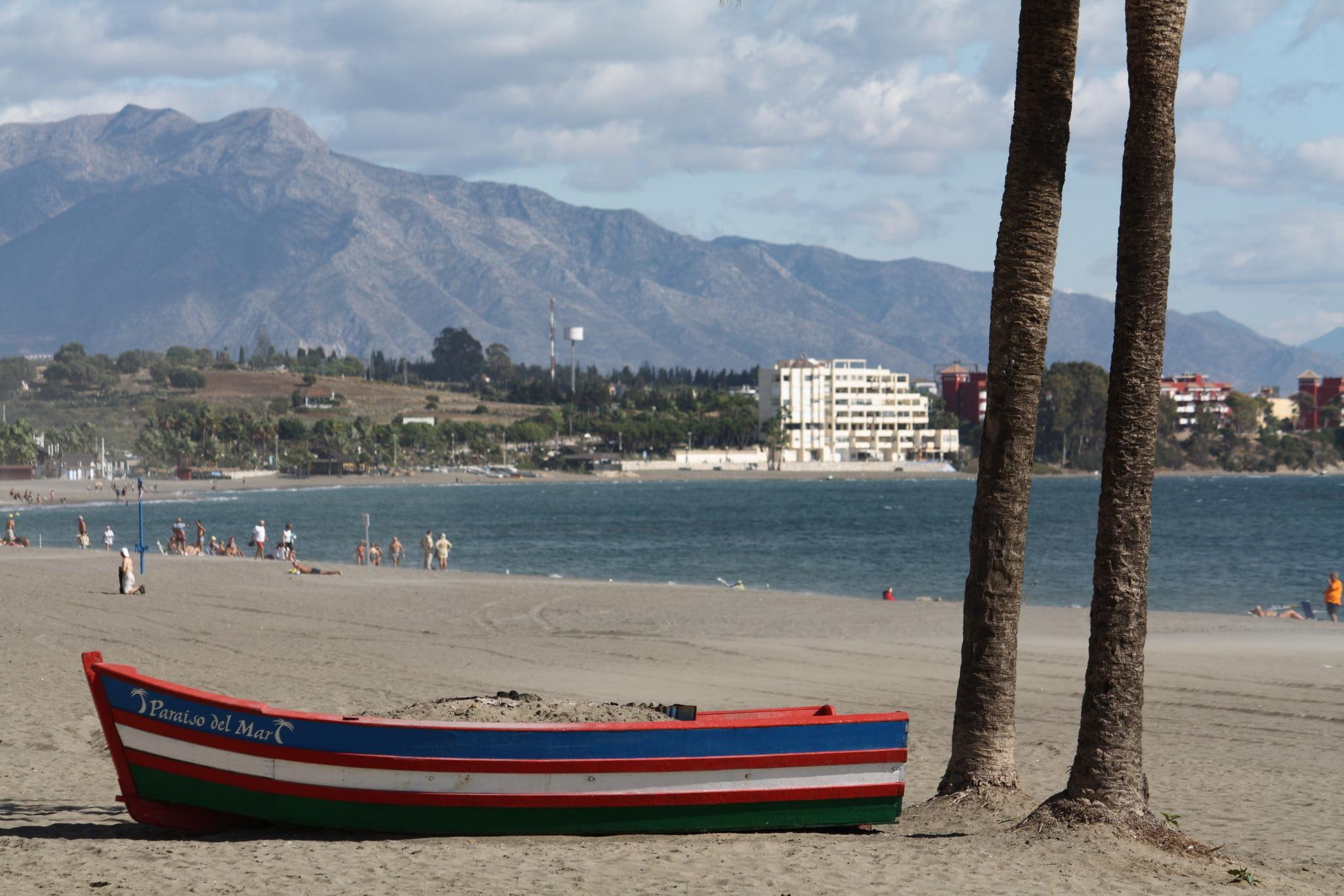 Playa_en_Estepona