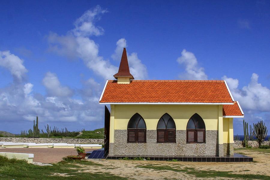 alto-vista-chapel-aruba4