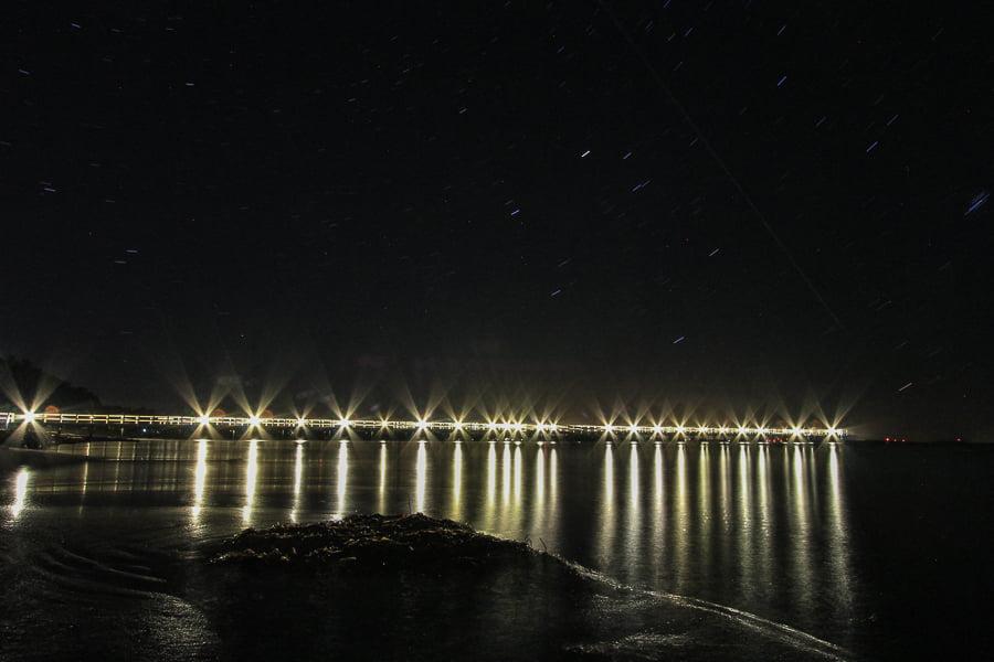 ahus-sweden-night-photo-7
