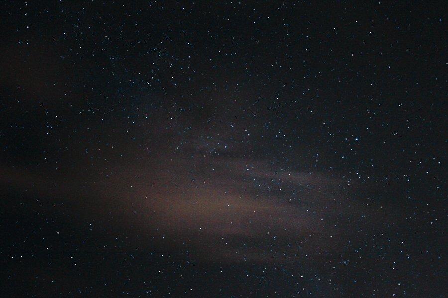ahus-sweden-night-photo-8