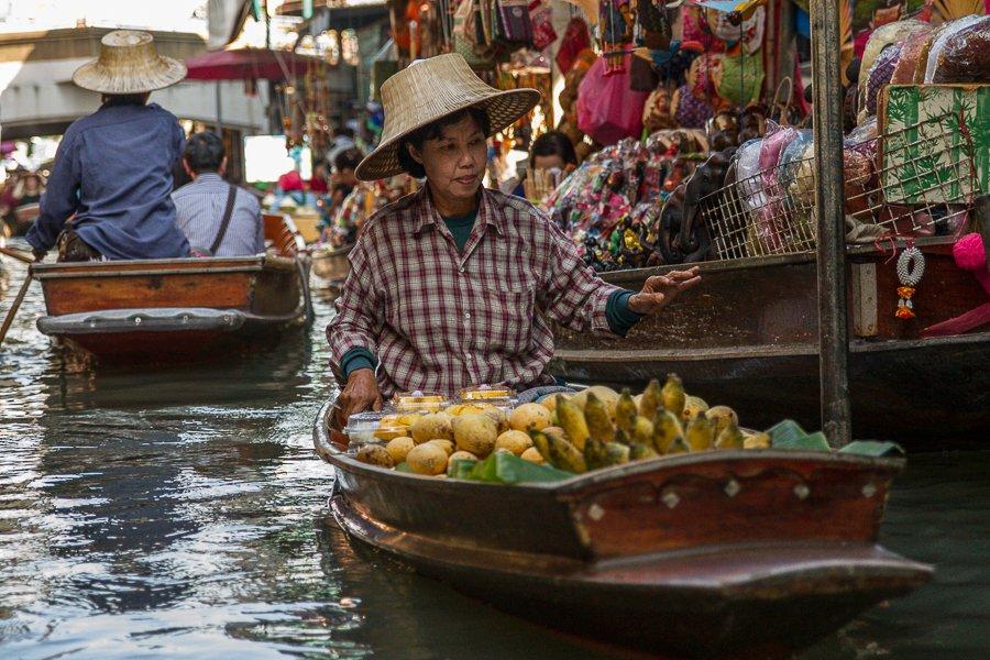 fruit-of-thailand-10