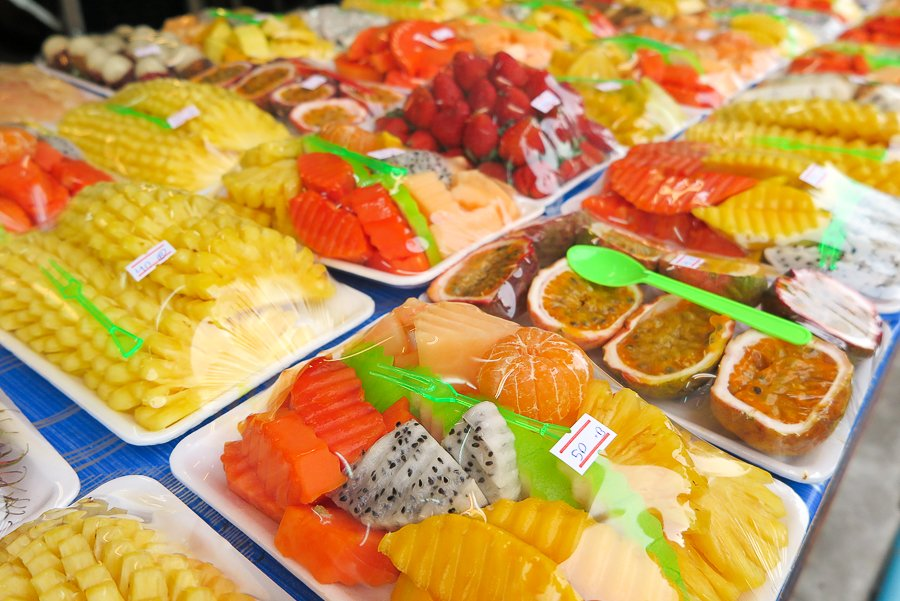 fruit-of-thailand-3