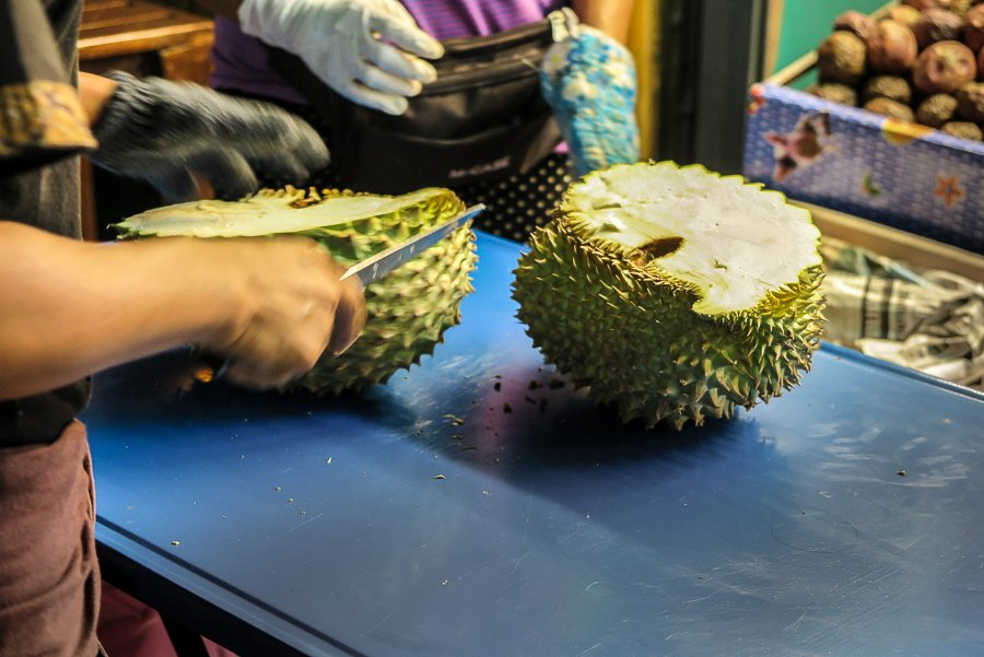 fruit-of-thailand-4