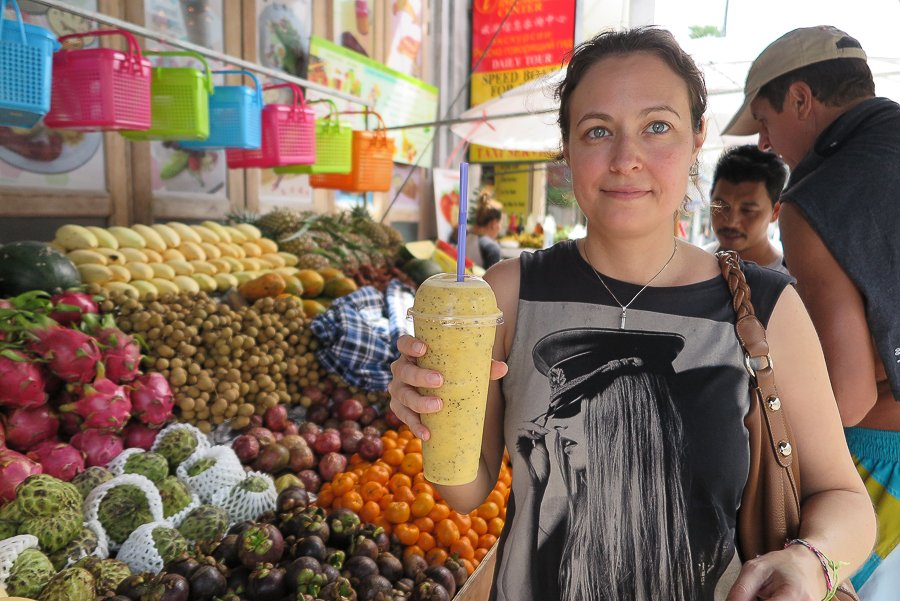 fruit-of-thailand-6