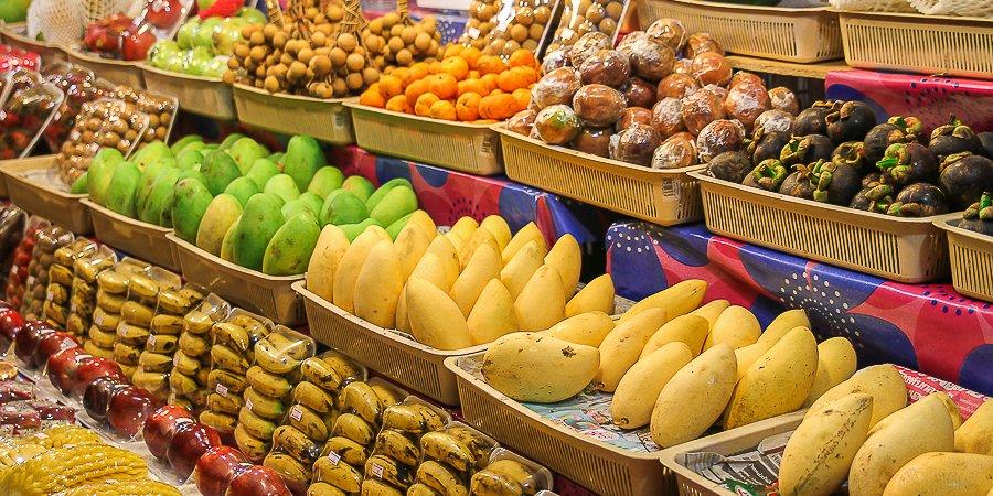 fruit-of-thailand