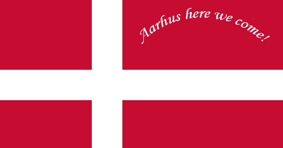 flag_of_denmark