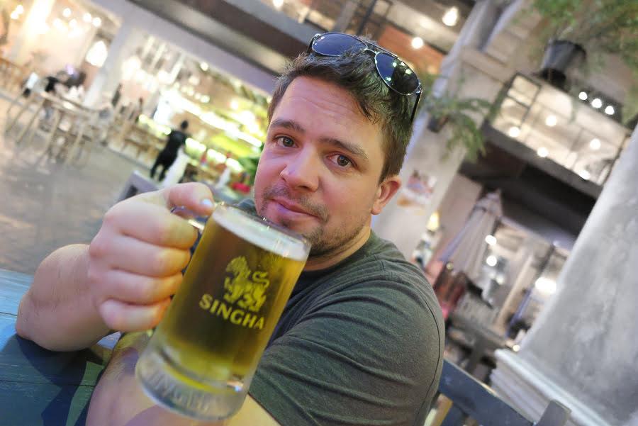 singha-beer-katathailand