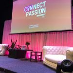 Connect Passion 2017