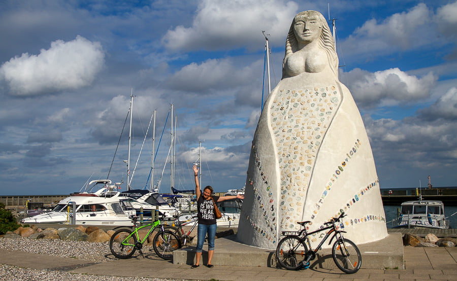 To do in Saeby, North Jutland, Denmark