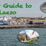 Guide to Laeso
