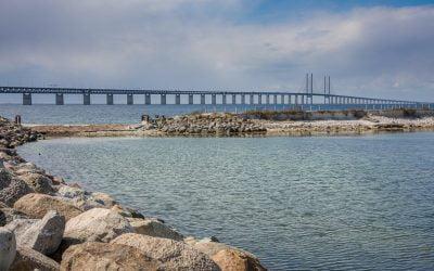 Life is full of changes – Skaneleden and Kristianstadsbladet this summer