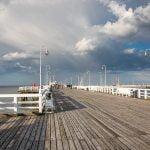 Sopot Pier (Molo)