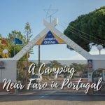 a-cheap-camping-near-faro-in-portugal-01.jpg