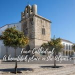 faro-cathedral-a-beautiful-place-in-the-algarve-01.jpg
