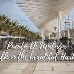 puerto-de-malaga-walk-in-the-beautiful-malaga-harbor-01.jpg