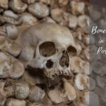 the-bone-chapel-in-faro-a-very-special-place-in-portugal-01.jpg