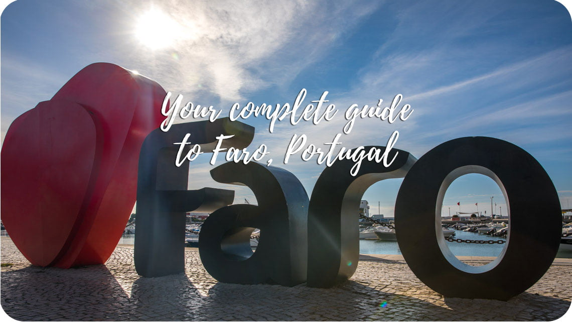 Faro guide