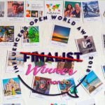 Momondo Open World