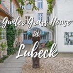 Gunter grass house